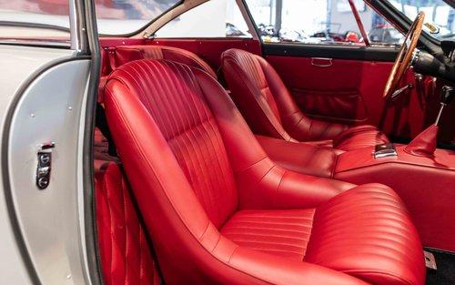 1964 Ferrari 250 GT Lusso For Sale (picture 4 of 6)