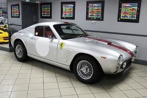 1964 Ferrari 250 SWB GT Homage For Sale