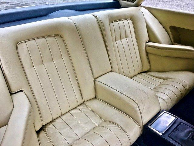 1973 FERRARI 365 GT4 2+2 For Sale (picture 5 of 6)