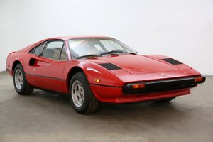 1979 Ferrari 308GTB For Sale