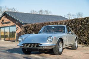1966 Ferrari 330 GTC For Sale