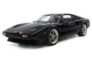1978 Ferrari 308 GTB  = Opcon SuperCharger Brembo $74.5k For Sale
