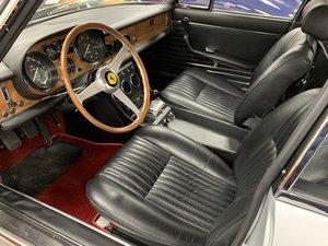 Ferrari 330 gtc 1966 For Sale
