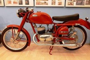 1953 FERRARI 150 Sport