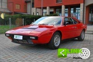 Ferrari Dino Dino 208 Gt/4 - 1976 For Sale