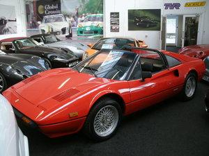 308 GTSi 1980 For Sale