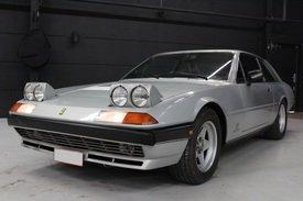 1981 Ferrari 400 i, For Sale (picture 1 of 6)