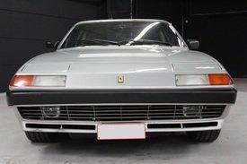 1981 Ferrari 400 i, For Sale (picture 3 of 6)