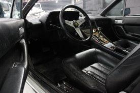1981 Ferrari 400 i, For Sale (picture 6 of 6)