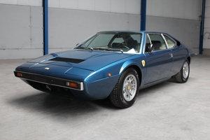 FERRARI 208 GT4, 1976 For Sale by Auction
