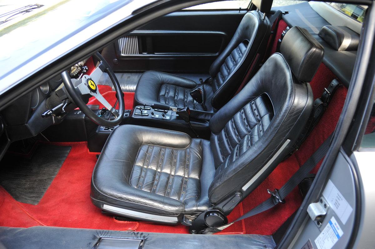 Ferrari 512 BB (1979) For Sale (picture 4 of 6)