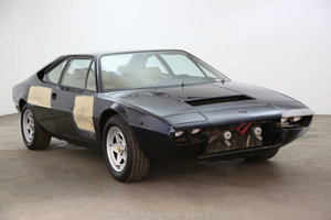 1974 Ferrari 308GT4 For Sale