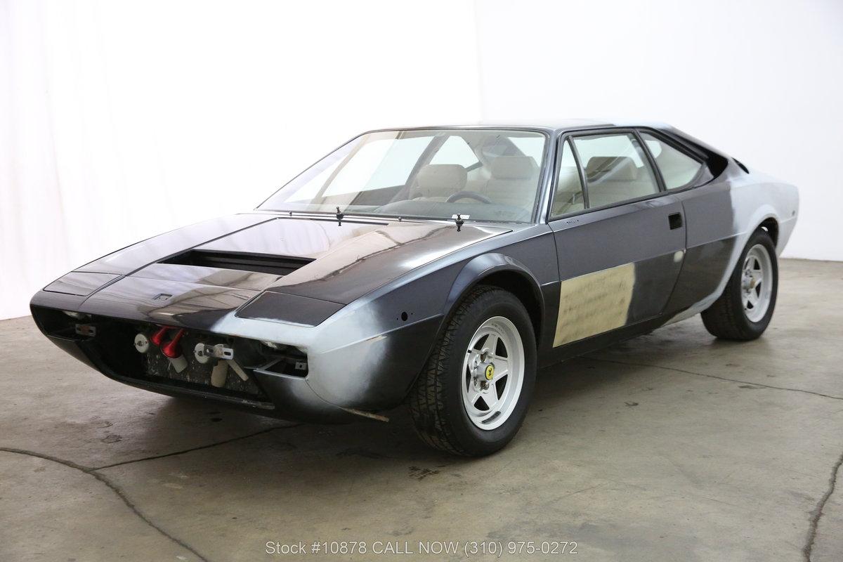 1974 Ferrari 308GT4 For Sale (picture 3 of 6)