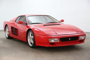 1994 Ferrari 512TR For Sale