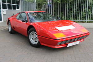Ferrari 512 (All Models) Servicing & Maintenance  For Sale