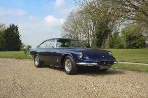 1969 Ferrari 365 GT 2+2 For Sale