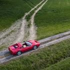 1990 Ferrari 328 GTS For Sale (picture 2 of 6)