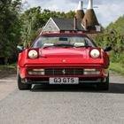 1990 Ferrari 328 GTS For Sale (picture 6 of 6)