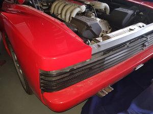 1994 Ferrari 512 TR for sale For Sale