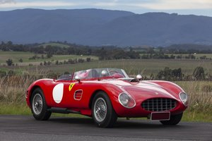 1959 FERRARI 196S DINO RECREATION For Sale by Auction