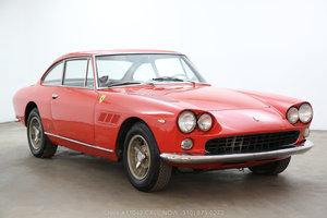 1966 Ferrari 330GT 2+2 Series 1 2+2 Series 1 For Sale