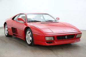 1990 Ferrari 348 For Sale