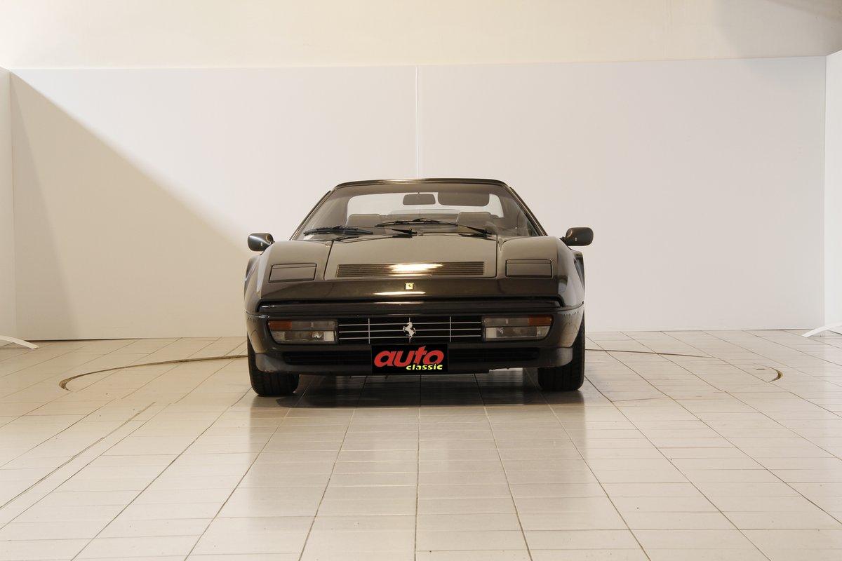 1989 Ferrari GTS Turbo For Sale (picture 2 of 6)