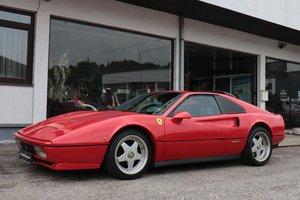 1988 Ferrari 328 GTB Replica