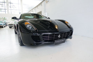 Picture of 2007 AUS del. 599 GTB, 18,500 kms, books, immaculate SOLD