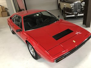 1978 Ferrari 308 GT4 Dino For Sale