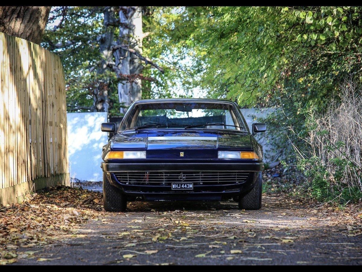 1974 Ferrari 365gt/4 2+2 For Sale (picture 4 of 6)