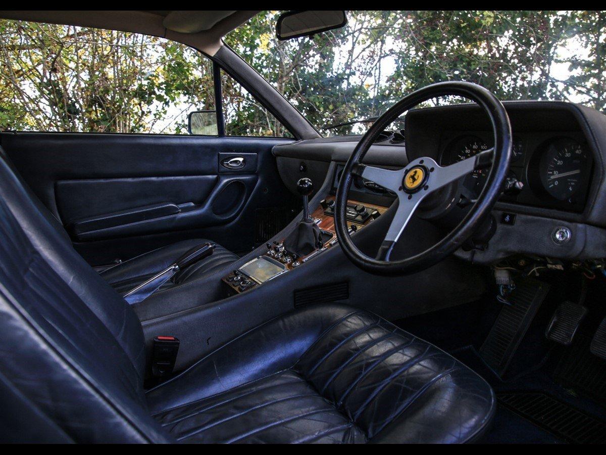 1974 Ferrari 365gt/4 2+2 For Sale (picture 6 of 6)