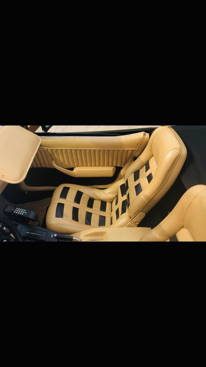 1969 MIAMI VICE Ferrari Daytona Spyder 365 Replica   For Sale (picture 6 of 6)