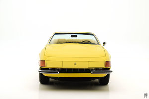 Ferrari 365 GTB/4 Daytona Spider-Conversion - 1971 For Sale