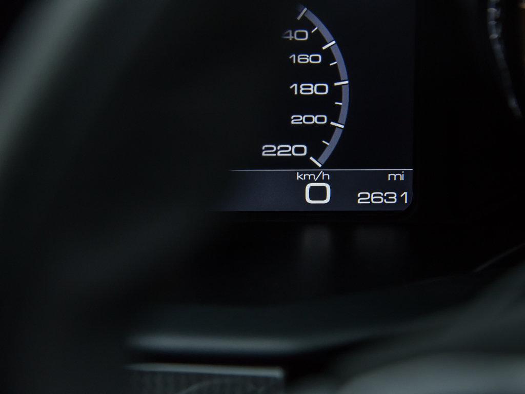 2015 Ferrari  458  458 Speciale SOLD (picture 18 of 18)