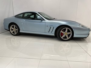 2003 Manual UK RHD One of only 69 Built! FFSH! Handling package! For Sale