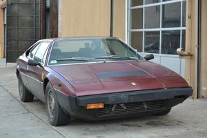 1975 Ferrari 308GT4 #21364 For Sale