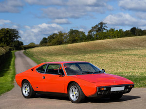 Picture of 1978 Ferrari 308 GT4 For Sale