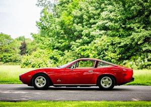 1973 Ferrari 365 GTC/4 Euro For Sale