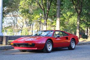 1976 Ferrari 308GTB Vetroresina#21992