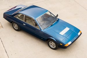 Picture of 1975 Ferrari 365 GT4 2+2 #22134  For Sale