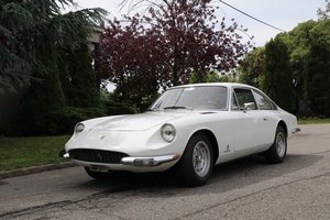 Picture of 1970 Ferrari 365GT 2+2  #22724 For Sale
