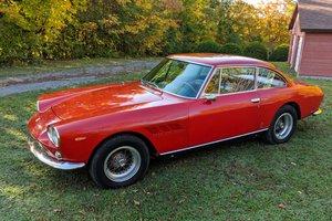 1965 Ferrari 330 gt For Sale