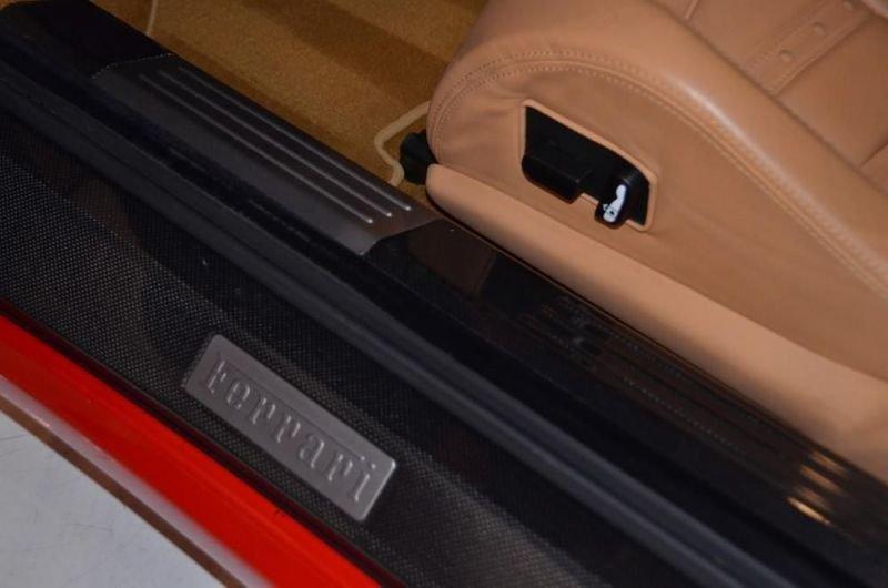 2007 Ferrari F430 Spider For Sale (picture 3 of 6)