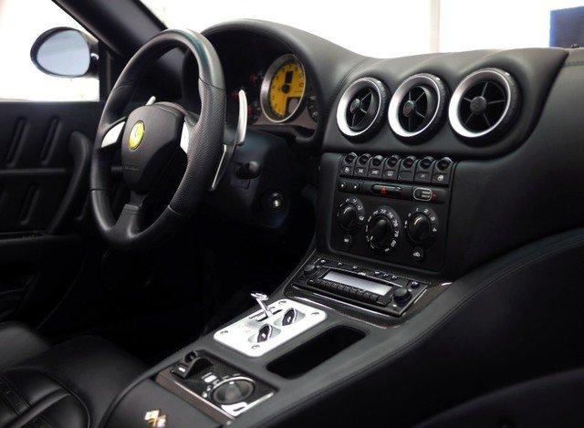 2005 Ferrari 575 SUPERAMERICA For Sale (picture 2 of 6)