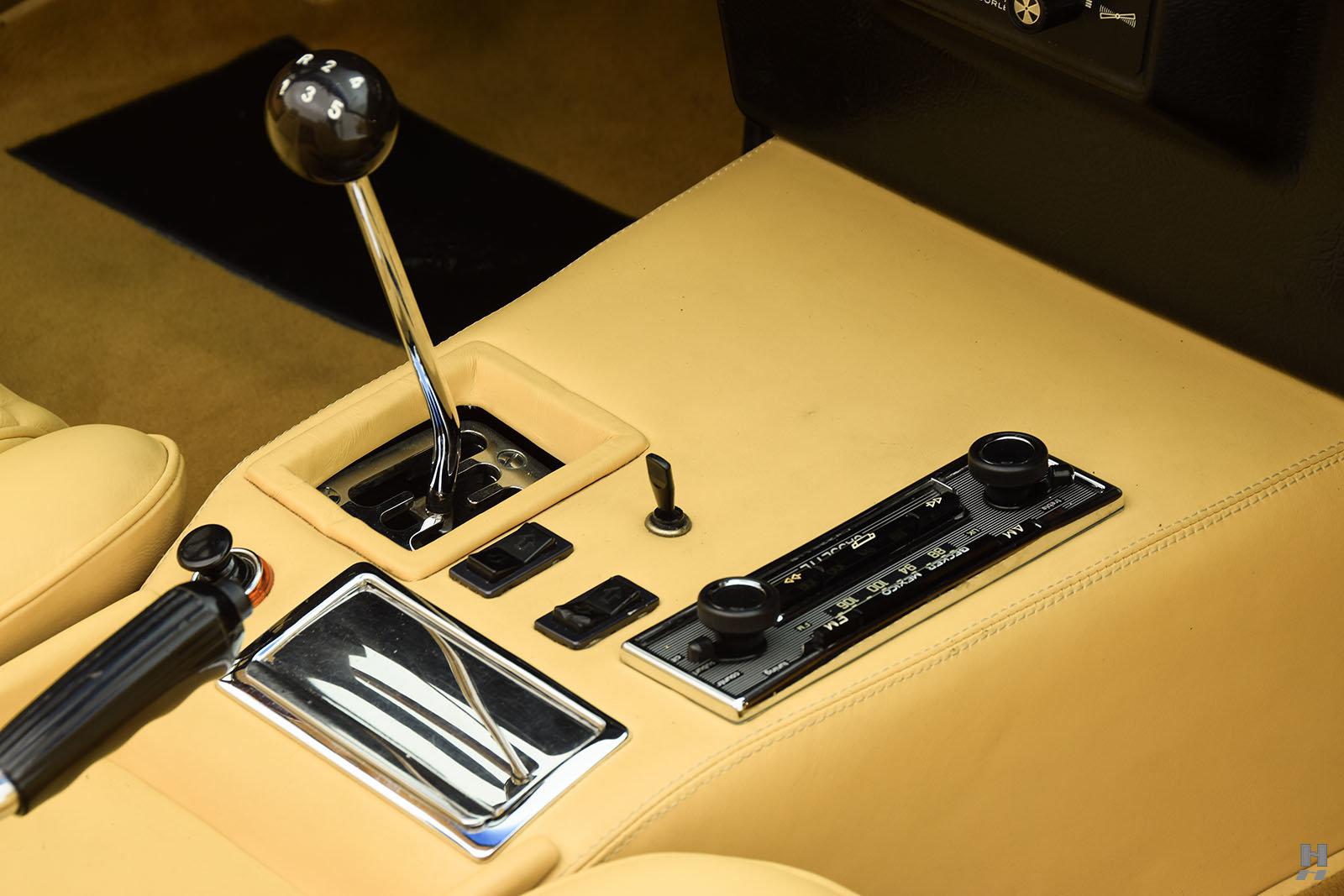 Ferrari 365 GTB/4 Daytona Spider-Conversion - 1971 For Sale (picture 6 of 6)