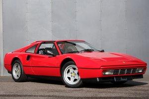 1987 Ferrari 328 GTS LHD For Sale