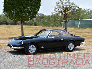 Picture of 1969 Ferrari 365 GT 2+2 For Sale