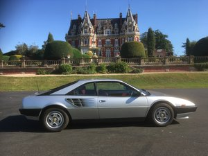 Picture of 1982 Ferrari Mondial