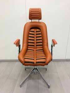1970 Ferrari Daytona Office chair